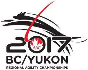 BC-Yukon-Logo-2017-smaller-300x240_94cfb971c1acc8cbb0693e455a43cb6c