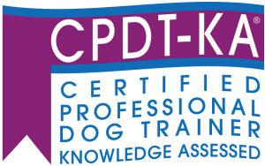 cpdt-ka-logo-300x188_0a4bc67c8963b1f5f019d4e9e4e6a1f5