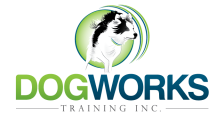 DogWorks