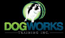 DogWorks
